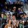 NVTL Tour