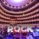 Rock The Opera Mit Den Größten Hits Von Pink Floyd, U2, Queen, Ac/Dc U.a.
