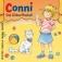 Conni - Das Zirkusmusical