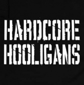 Hardcore Hooligans Germany