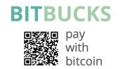 Online Event: Bitcoin Basics - Btc-zahlungen Im Einzelhandel Akzeptieren