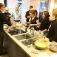 US-Barbecue at it's best Grillkurs in Wuppertal – Grundlagen des Barbecues lernen
