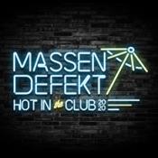 Massendefekt - Hot in the Club 2020