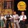 Servus Peter - Das Musical: Eine Hommage an Peter Alexander
