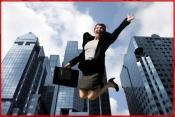 Global Business Ladies - online