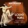 Golden Years - Die 20 Jahre Varieté Revue No.2