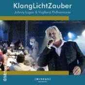 KlangLichtZauber Mittweida - Symphony for Ireland
