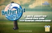 Kulturflut Open Air 2020