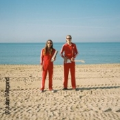 Odd Couple - Universum Duo Tour 2020