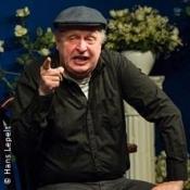 Heinz Klever - Wer immer mit dem Schlimmsten rechnet, ...