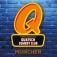 Quatsch Comedy Club München - Moderiert von Costa Meronianakis