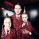 Lachmesse: Archie Clapp - Scheiße Schatz, die Kinder kommen nach Dir!
