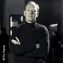 Martin Sonneborn - Krawall und Satire