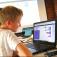 Online spielerisch Programmieren lernen