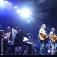 Simon & Garfunkel - Tribute meets Classic - Duo Graceland mit Streichquartett