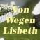Von Wegen Lisbeth - Britz-California-Tour 2020/2021