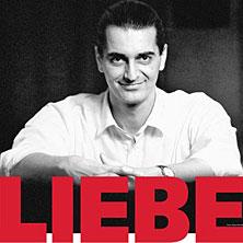 Hagen Rether - Liebe