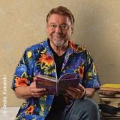 Jürgen von der Lippe liest: Nudel im Wind plus Best of bisher