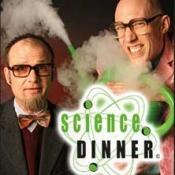 Science Dinner