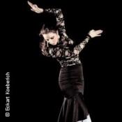 Compania Flamenco Solera - Tanz und Leidenschaft