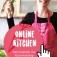 Restlos Glücklich Online Kitchen