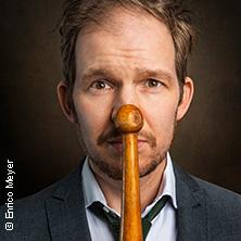 Timo Wopp - Ultimo (Die Jubiläumstour)