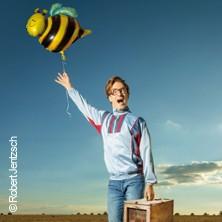 Erik Lehmann: Bienenersatzverkehr