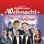 Die große Südtiroler Weihnacht