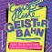 Gästeliste Geisterbahn - Kennt ihr die neue Tour und was haltet ihr davon?