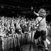Pearl Jam UK - Pearl Jam Tribute