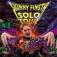 Skinny Finsta - Solo Tour 2020