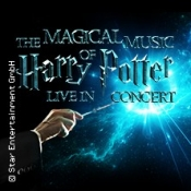 The Magical Musik of Harry Potter