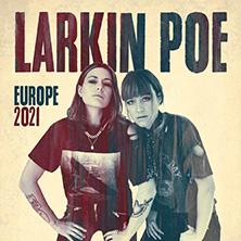 Larkin Poe