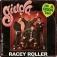 Giuda: Racey Roller - 10th Anniversary Tour