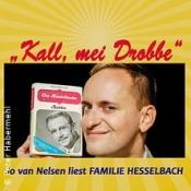 Jo van Nelsen - Kabarett(isten) im KZ // 26. Festival der Kleinkunst