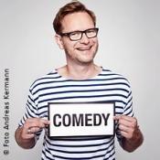 Martin Sierp - The Talking Dad - Witze, Wunder, Wachstumsschmerzen