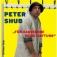 Peter Shub - Für Garderobe keine Haftung - Reloaded
