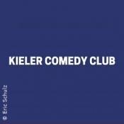 Kieler Comedy Club
