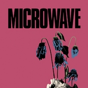 Microwave - plus Special Guest