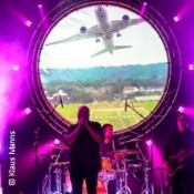 One Of These Pink Floyd Tribute: We Love Animals - Tour 2021