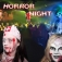 O Bex Horror Night - Die Halloween-Party mit dem besonderem Kick!