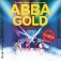ABBA Gold: The Concert Show - more popular than ever