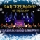 Danceperados of Ireland - Spirit of Irish Christmas