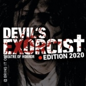 Devils Exorcist - Theatre of Horror