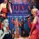 Diva Highlights