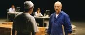 Filmpremiere online: Die unsichtbare Hand