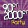 90er/2000er Party
