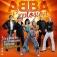 ABBA Explosion