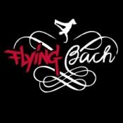 Flying Bach - 10 Jahre Jubiläum