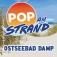 R.sh Pop Am Strand 2020 Mit Wincent Weiss, Lena, Namika